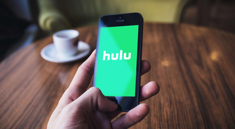 Free Hulu With Sprint