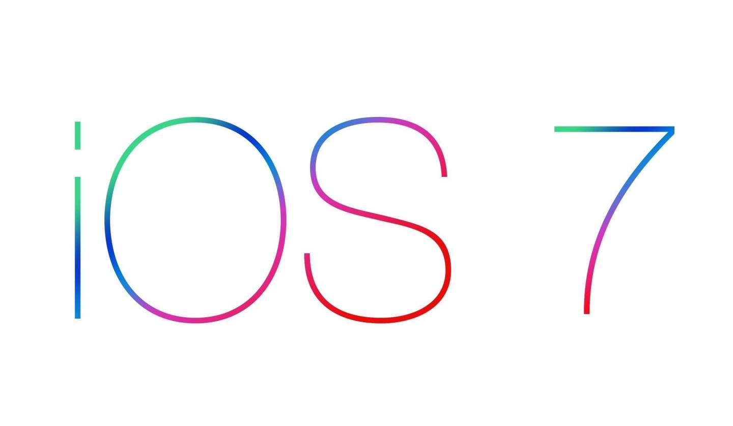 How to block callers in iOS7
