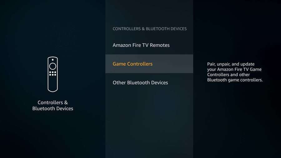 Play Retro Games on the Fire TV Stick with RetroArch - howchoo