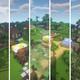 best resource packs for minecraft