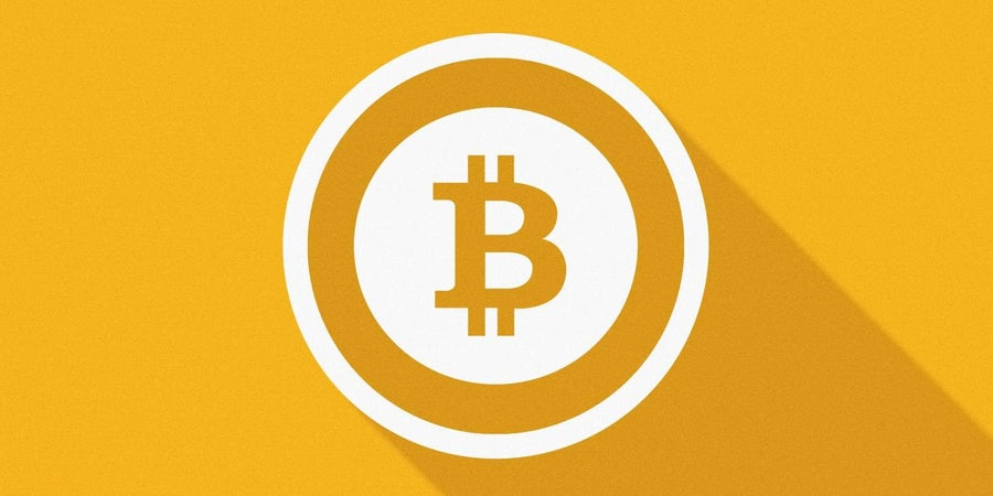 What is Bitcoin? - In Layman's Terms
