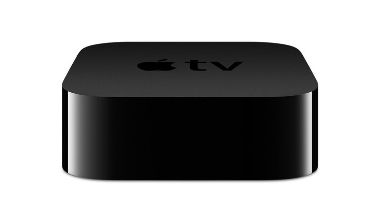 Prevent unwanted users from casting to your Apple TV