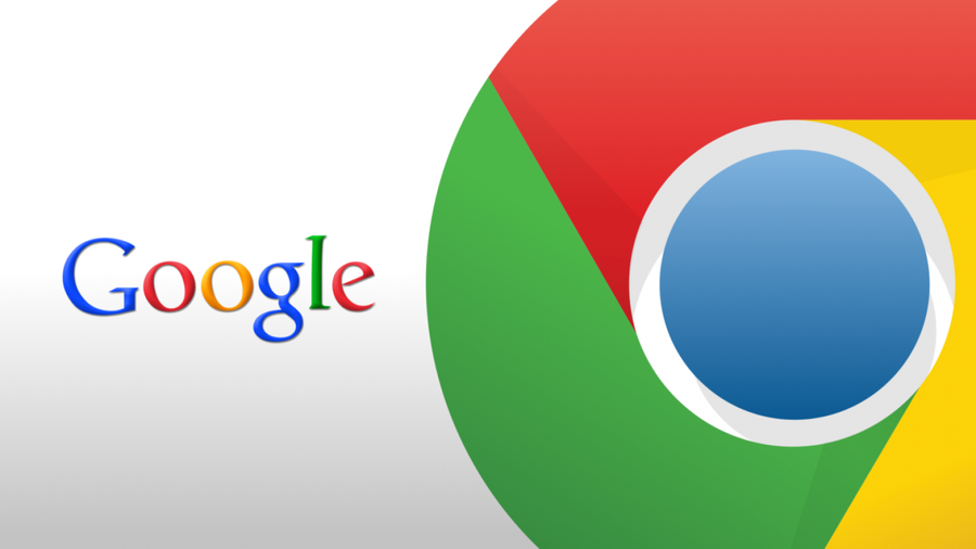How to Automatically Hide Chrome's Downloads Bar