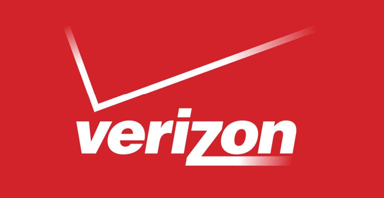 Check Verizon Data Usage