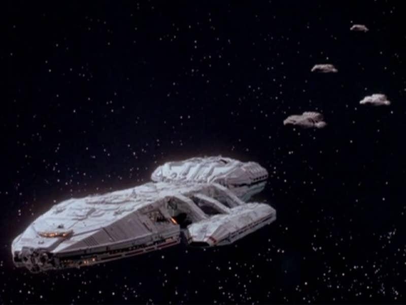 tv show reboot battlestar galactica