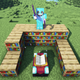 best enchantments in minecraft