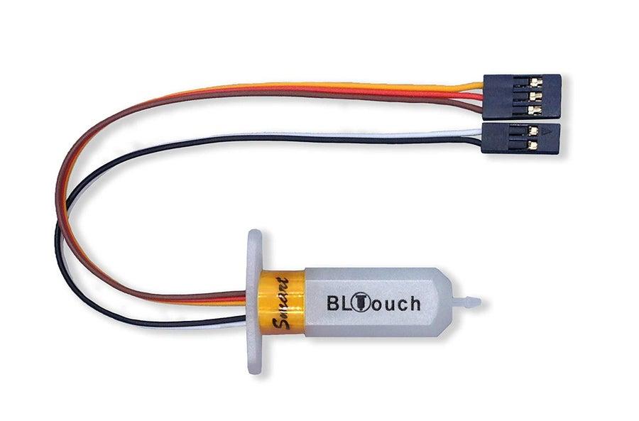 BLTouch Sensor
