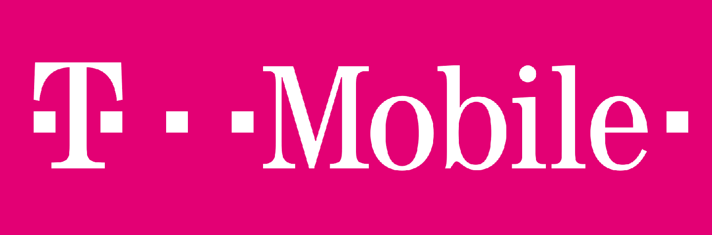 Check your T-Mobile bill balance instantly, without making a call