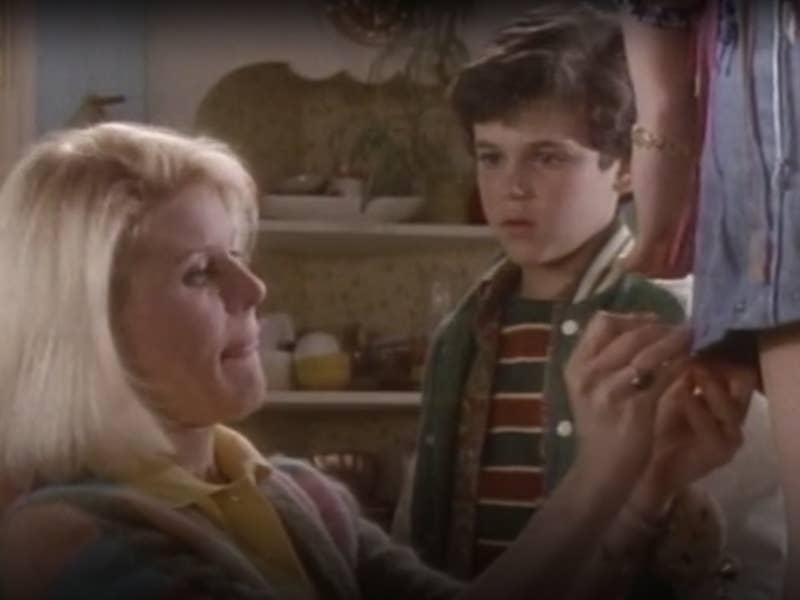 tv show reboot wonder years