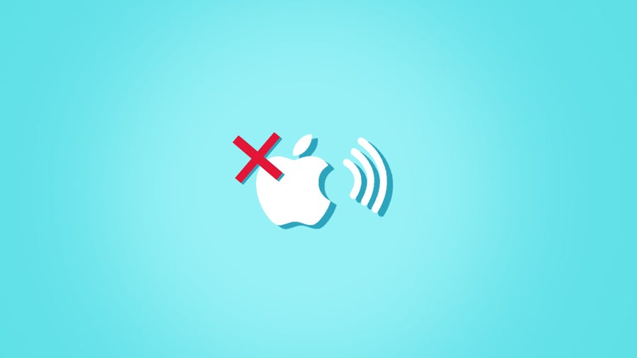 Reset Network Settings MacOS