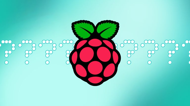 Raspberry Pi FAQ