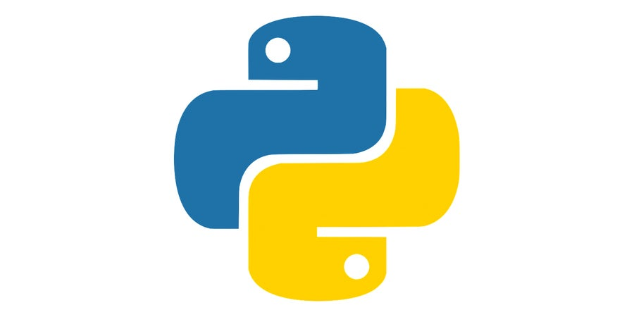 Unit Testing in Python: Tips, Tricks, and Gotchas