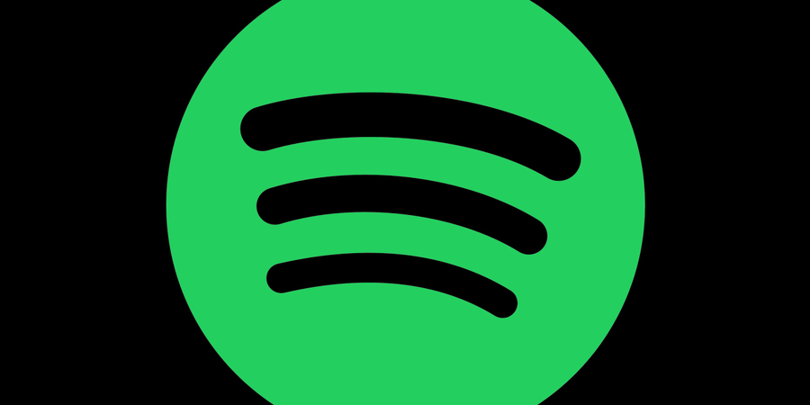 How to Increase Spotify Streaming Quality for Free