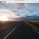 Raspberry Pi VNC: How to Install and Configure VNC