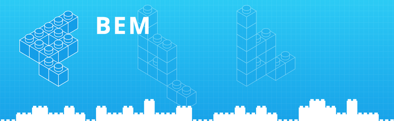 How BEM Works and Why it's Awesome
