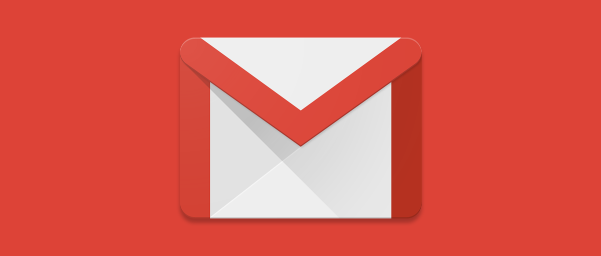 How to Unsend Sent Emails in Gmail