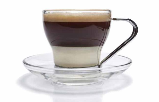 Cafe bombon.