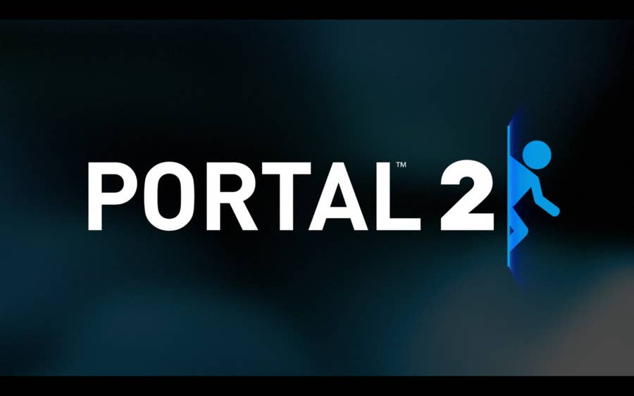 Portal 2 (2012)