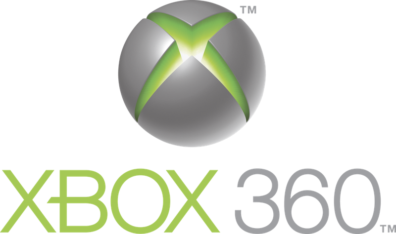 Xbox 360 compatible video formats
