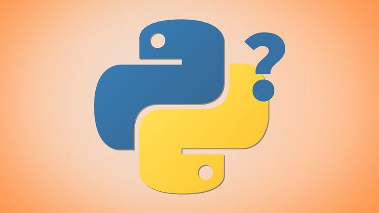 Python Version