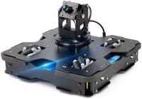 Yahboom Raspberry Pi 4B AI Robot Kit