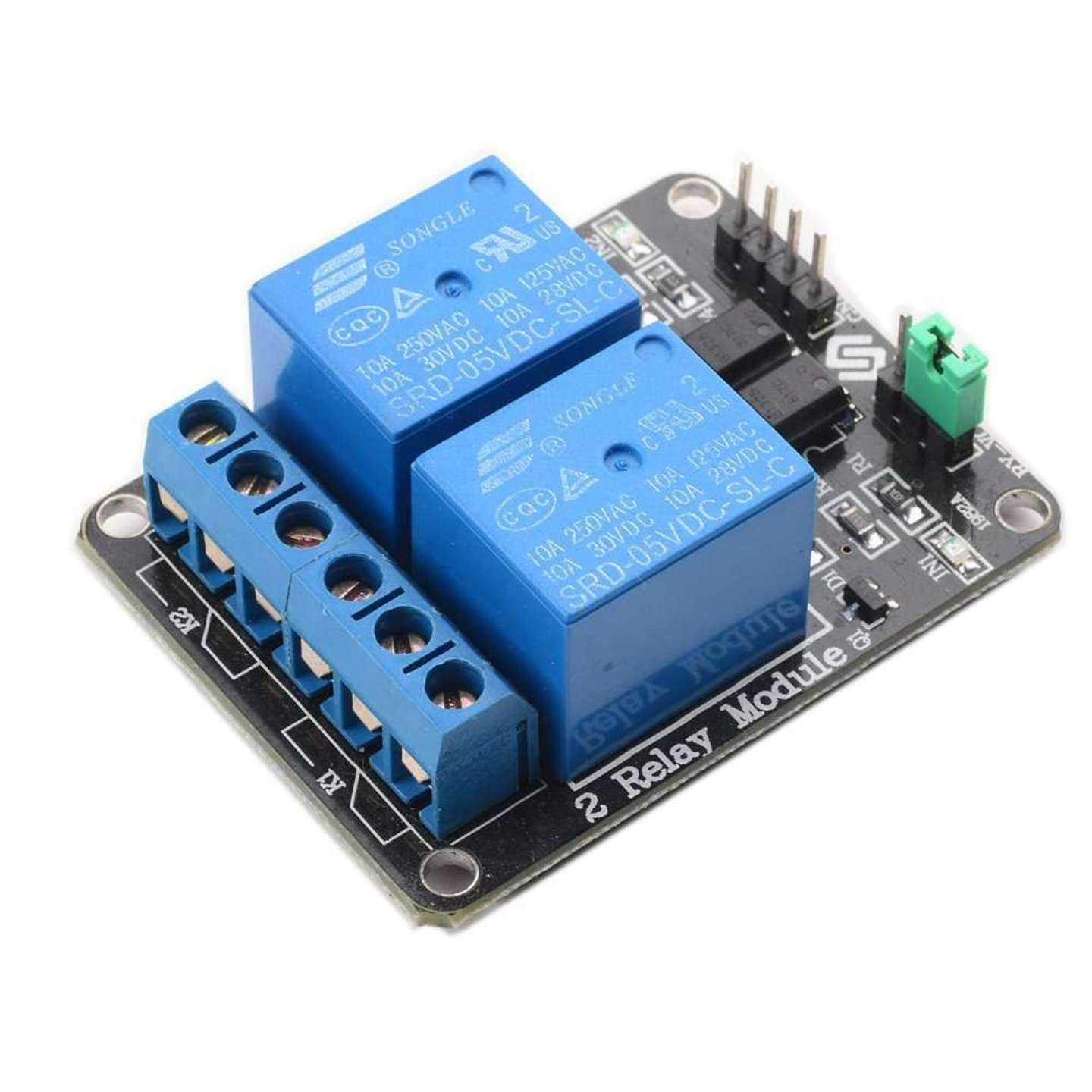 raspberry-pi-relay-l Raspberry Pi Relay Wiring on gang box, high power, plug play for rapid development, expansion board, control circuit,