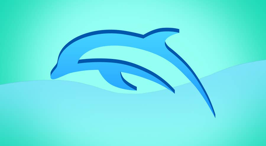How to Set Up and Use Dolphin