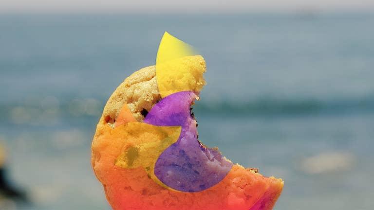 Enable Cookies in Firefox