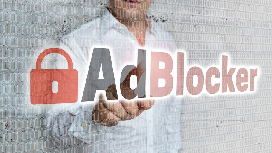 AdBlocker Feature Image