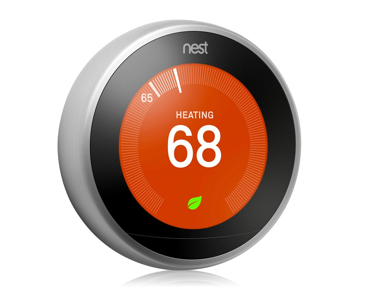 Nest Compatibility Checker Doesn't Give Wiring Diagram from howchoo.com