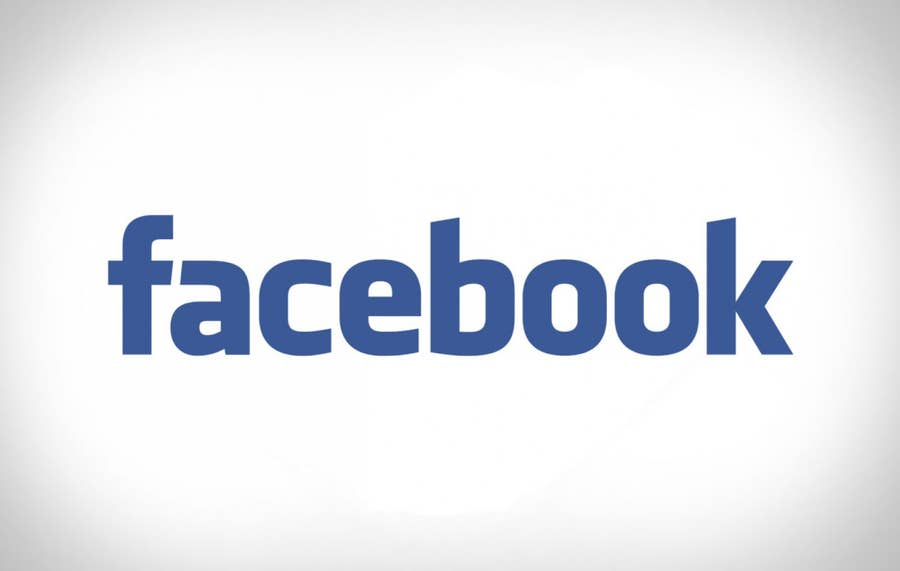 How to Change Your Facebook Username