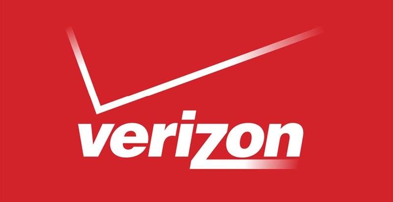 Check Verizon Upgrade Eligibility via Text