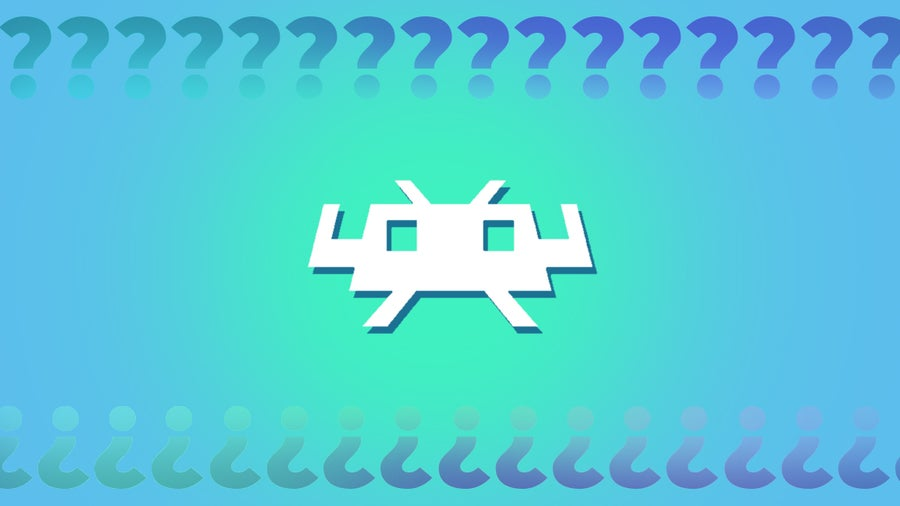 RetroArch FAQ