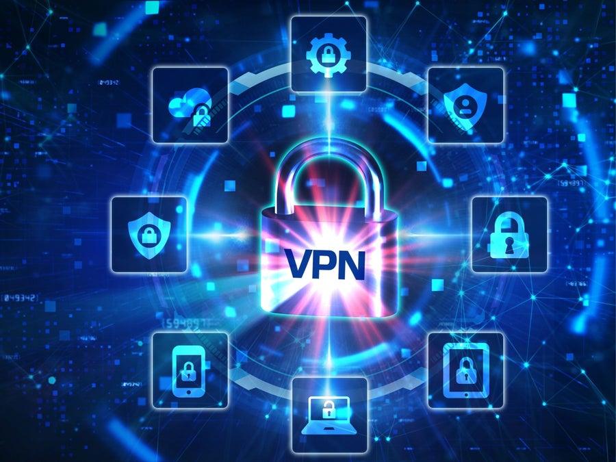 VPN Basics