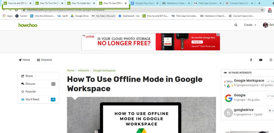 select tab group google chrome