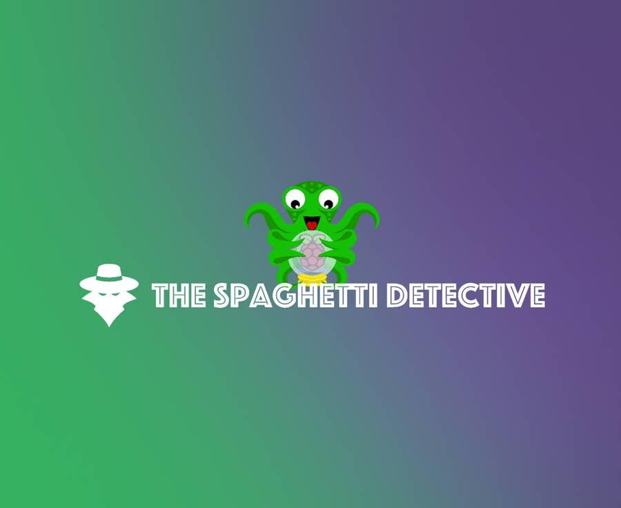 The Spaghetti Detective