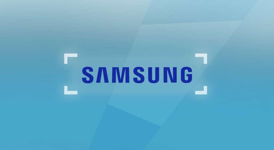 Screenshot Samsung Phones
