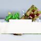 clean cut creeper quality of life mods minecraft fabric