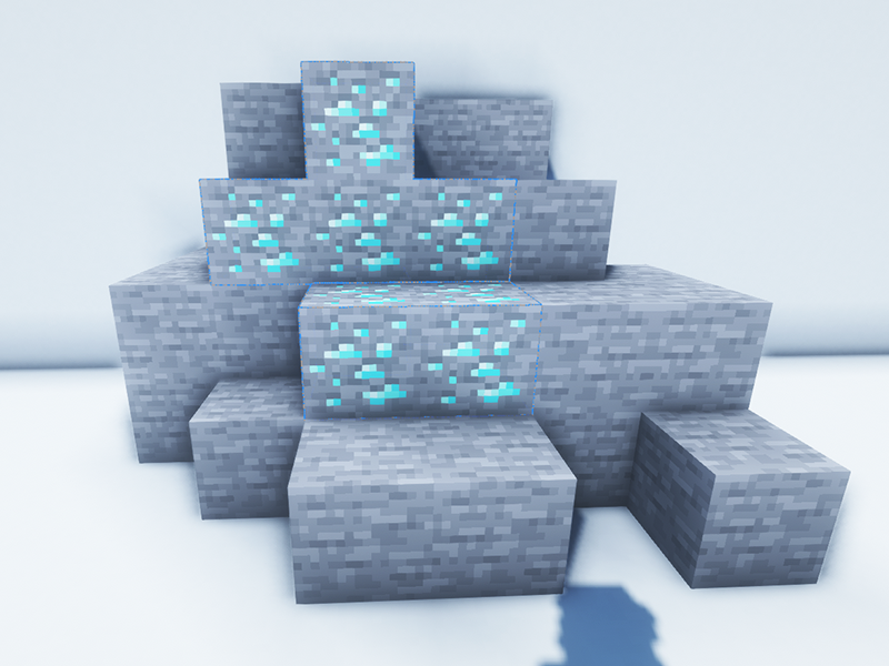 minecraft fabric server mods feed the beast ftb