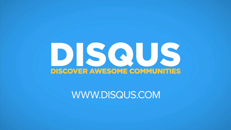 How to Turn Off Ads in Disqus
