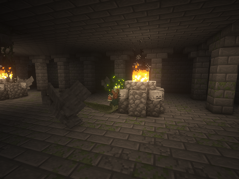 ice and fire dragons forge mod minecraft