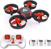 ATTOP Mini Drone for Kids