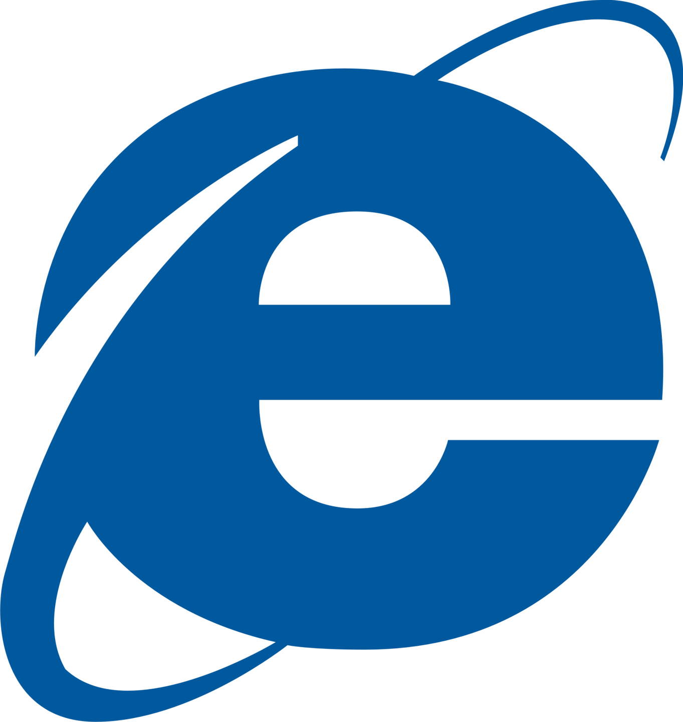 How to turn compatibility view off using Internet Explorer.