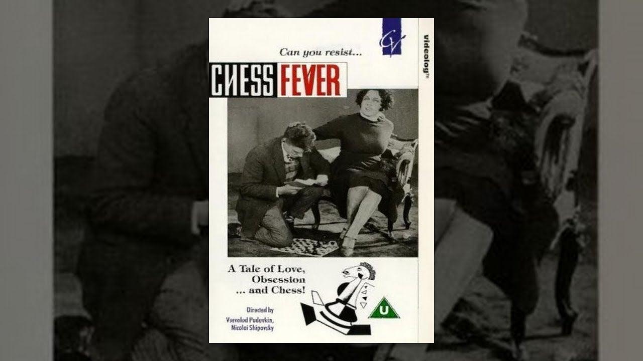 ChessFever