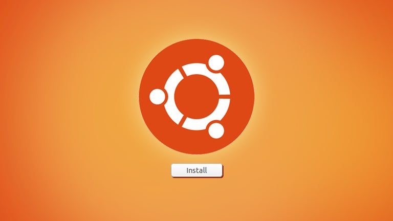 Install DEB Files in Ubuntu Desktop