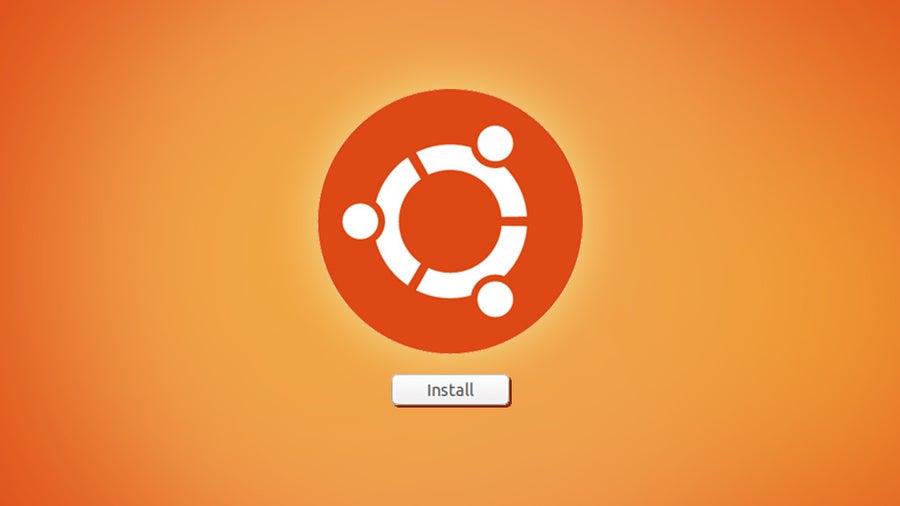 Install DEB Files in Ubuntu Desktop