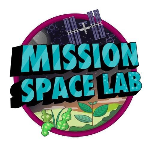 Astro Pi Mission Space Lab