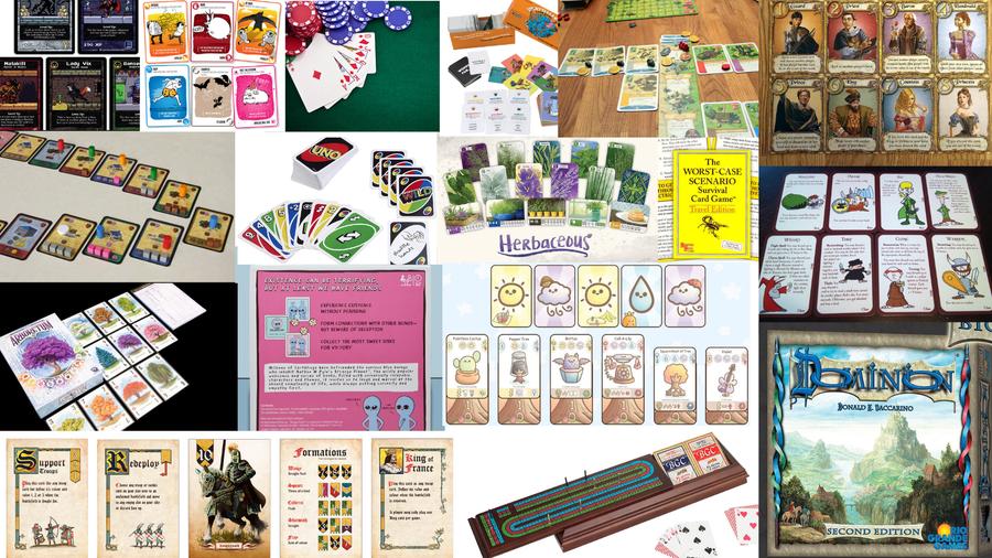 CardGamesHeader