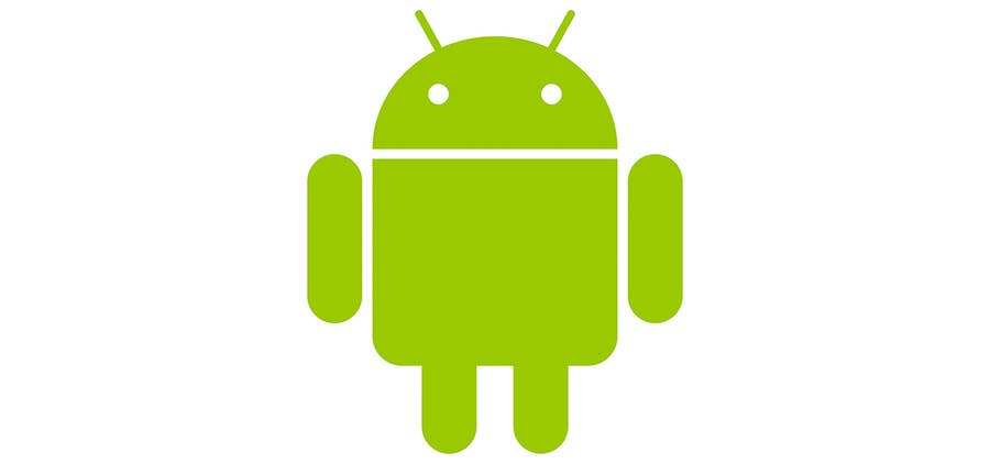 How to Fully Transition from Apple to Android