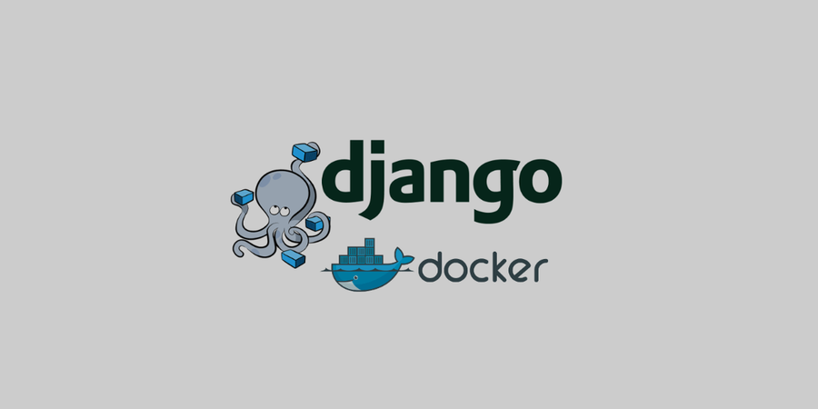 Getting Started with Docker and Django